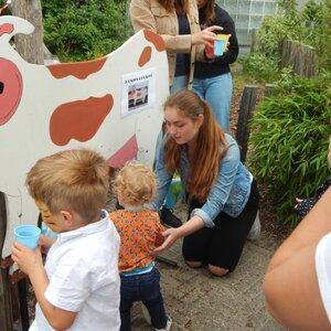 Kinderdagverblijf het Zaans Stationnetje B.V. image 4