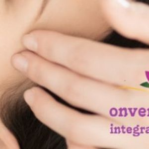 OnverBloemd integraal therapie image 2
