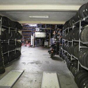 Garage Car Master image 1