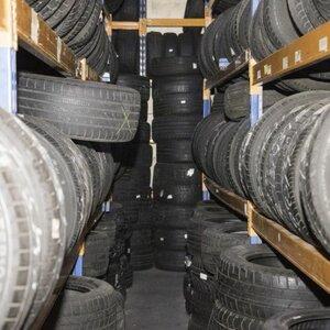 Garage Car Master image 3