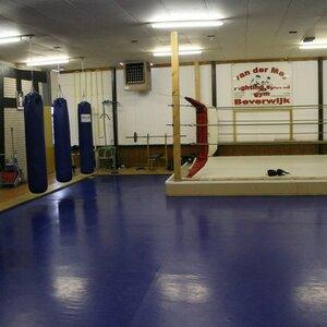 Sportschool Van der Meij image 2