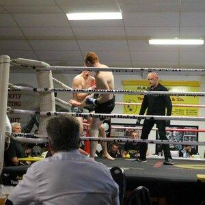 Sportschool Van der Meij image 3