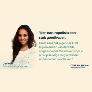 Overstappen.nl Holding B.V. image 1