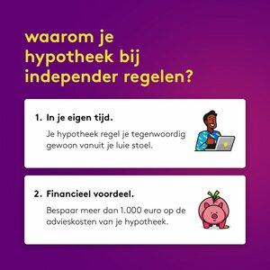Independer image 2