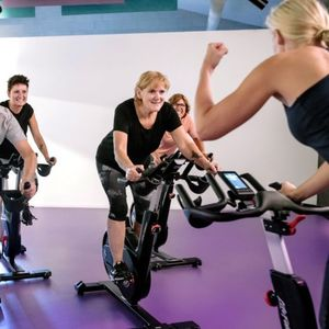 Anytime Fitness Zuidas image 2