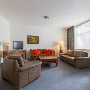 Rho Hotel image 3