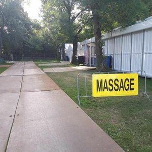 Massagepraktijk Maaike Büscher image 1