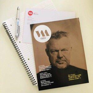 Villamedia Uitgeverij B.V. image 2