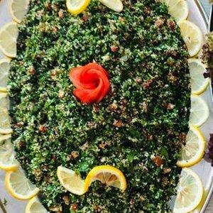 Restaurant Ornina image 1