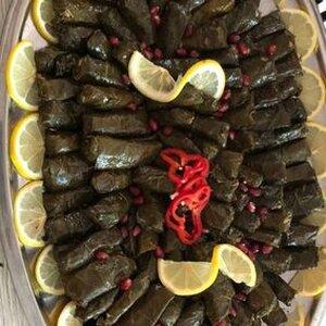 Restaurant Ornina image 2