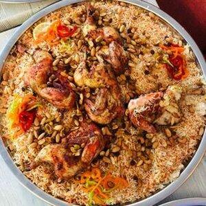 Restaurant Ornina image 3