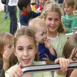 Stichting Meander-Prokino image 3