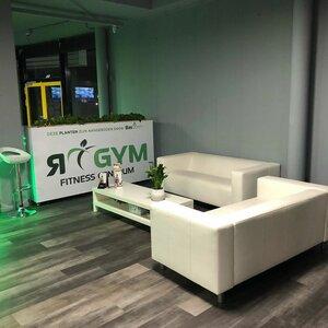 RGYM B.V. image 4