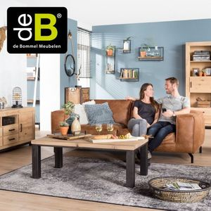 De Bommel meubelen image 1