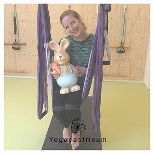 Yama Yoga image 1