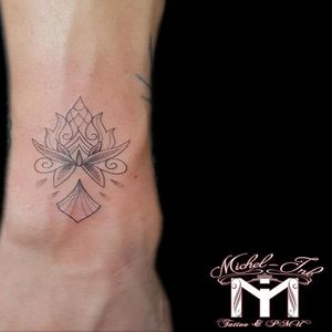 Tattooshop Michel-Ink image 7