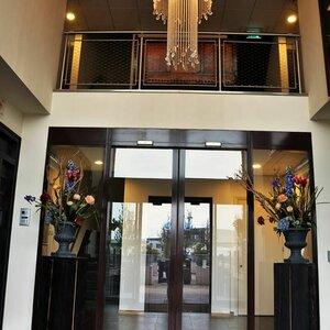 Hotel Rauw aan de Kade image 2