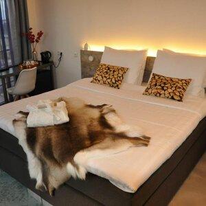 Hotel Rauw aan de Kade image 3