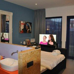 Hotel Rauw aan de Kade image 6