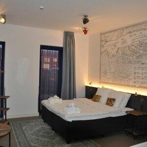 Hotel Rauw aan de Kade image 7