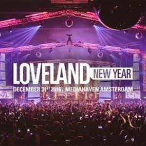 Loveland Events image 7