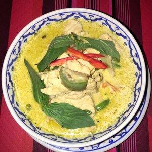 Thais Restaurant LemonLeaf image 13