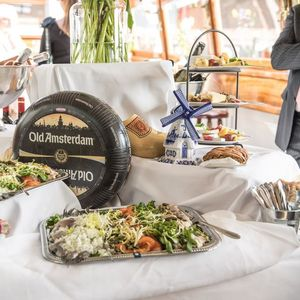 Boot Huren Amsterdam image 8