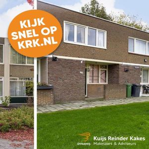 Kuijs Reinder Kakes image 3