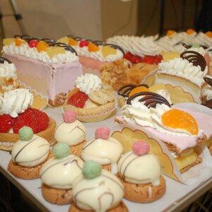 Brood- en banketbakkerij Ab van Pooij V.O.F. image 5