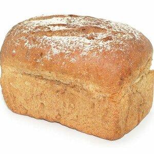 Brood- en banketbakkerij Ab van Pooij V.O.F. image 6