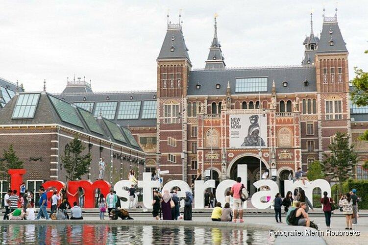 Fonds 21 en Rijksmuseum verlengen samenwerking