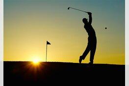 Inschrijving Amsterdam Golf Open 2018 gestart