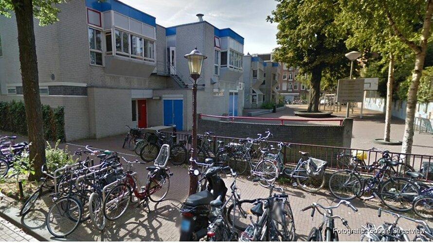 Amsterdamse Coenschool wil naam veranderen