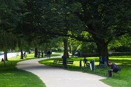 Spreekuur Westerpark