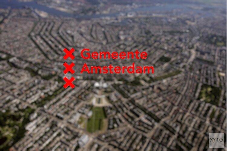 Amsterdamse school in moderne stalling