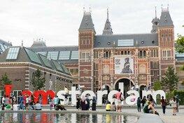 Rijksmuseum ontvangt omvangrijke schenking sieraden