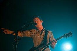 Arctic Monkeys naar Best Kept Secret 2018