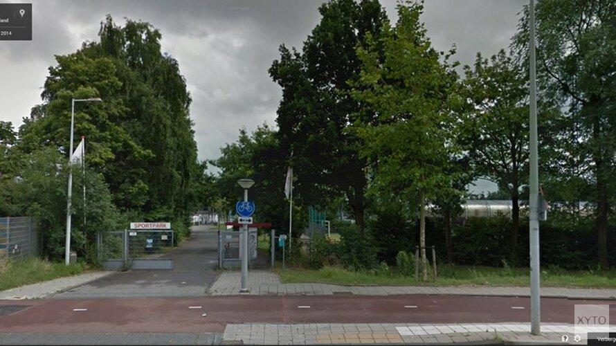 Utrechtse arts na reanimatie Devencio: 'Heftigste dat ik ooit heb meegemaakt'