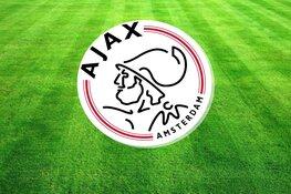 Ajax verhuurt Deyovaisio Zeefuik aan FC Groningen