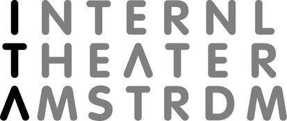 Internationaal Theater Amsterdam nieuwe naam fusie tussen Stadsschouwburg en Toneelgroep Amsterdam
