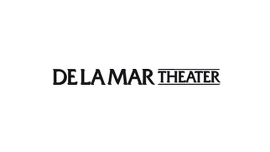 Maart bij DeLaMar Theater