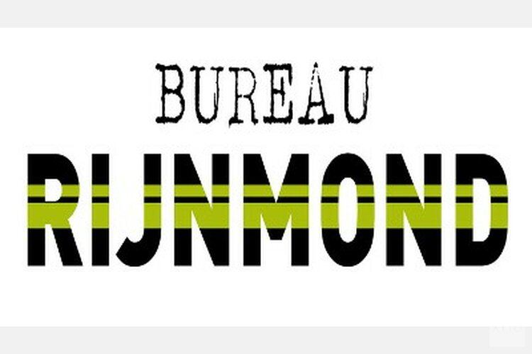Doodslag/moord, mishandeling, inbraken en een bijzonder beeld in 'Bureau Rijnmond'