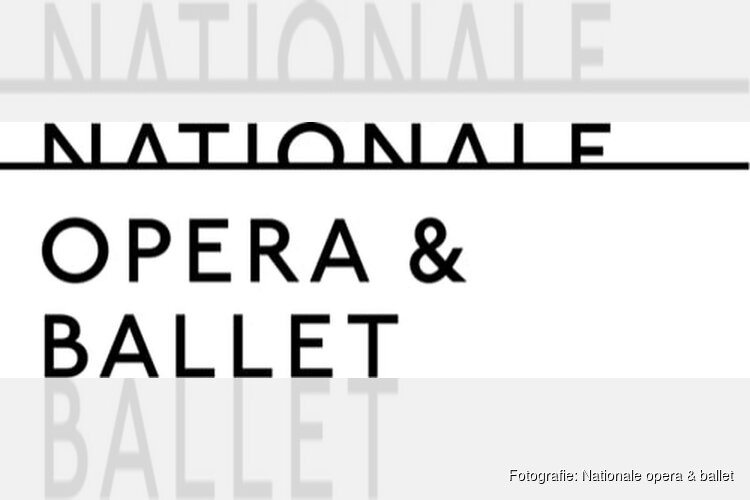 DE NATIONALE OPERA PRESENTEERT SEIZOEN 2018-2019