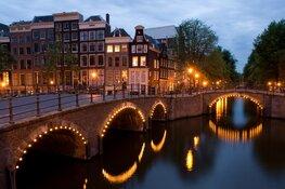 Hulp aan ruim 5.500 Amsterdamse huisdieren