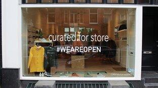 Winkelstraat.nl verwelkomt nieuwe Amsterdamse boutique