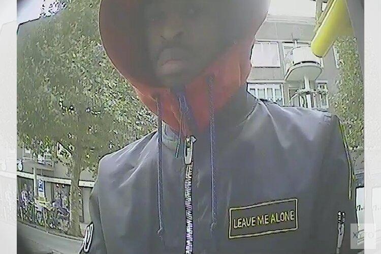 Volendam - Gezocht - Fraude door phishing Volendam
