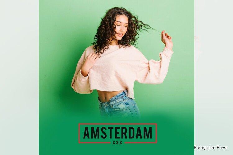 Is Amsterdam de meest modieuze stad van Nederland?