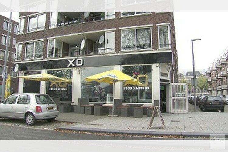 20.000 euro beloning in onderzoek Rotterdamse liquidatie; sporen wijzen naar Amsterdam en Diemen