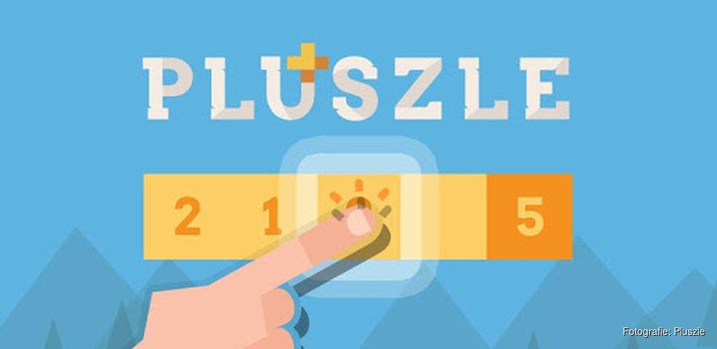 Studio Steenhuis en Huckleberry lanceren online getallen game