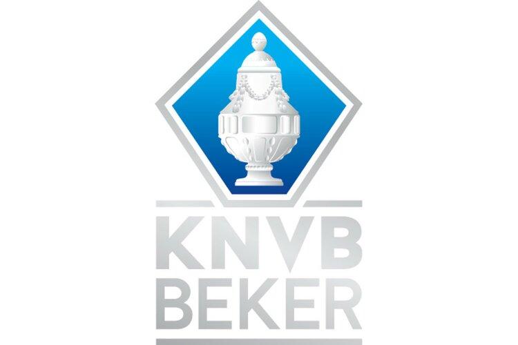 Districtsbekerfinale gaat tussen Ajax en SDO